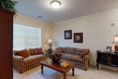 cottages-at-woodland-terrace-215-1BR-5