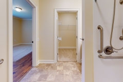 cottages-at-woodland-terrace-215-1BR-6