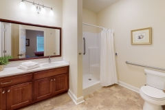cottages-at-woodland-terrace-215-1BR-7