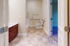 cottages-at-woodland-terrace-215-1BR-8