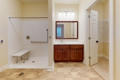 cottages-at-woodland-terrace-215-1BR-9
