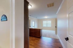cottages-at-woodland-terrace-223-2BR-1
