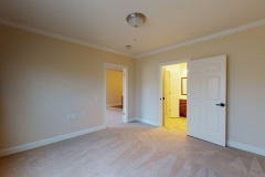 cottages-at-woodland-terrace-223-2BR-10