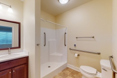 cottages-at-woodland-terrace-223-2BR-11