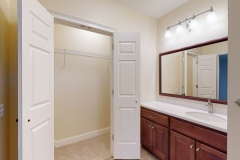 cottages-at-woodland-terrace-223-2BR-13