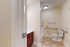 cottages-at-woodland-terrace-223-2BR-14