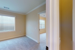 cottages-at-woodland-terrace-223-2BR-15