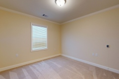 cottages-at-woodland-terrace-223-2BR-16