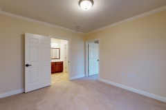 cottages-at-woodland-terrace-223-2BR-17