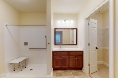 cottages-at-woodland-terrace-223-2BR-18