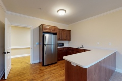 cottages-at-woodland-terrace-223-2BR-2