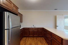 cottages-at-woodland-terrace-223-2BR-4