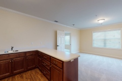 cottages-at-woodland-terrace-223-2BR-5