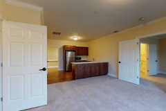 cottages-at-woodland-terrace-223-2BR-6