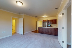 cottages-at-woodland-terrace-223-2BR-7