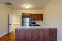 cottages-at-woodland-terrace-223-2BR-8