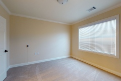 cottages-at-woodland-terrace-223-2BR-9