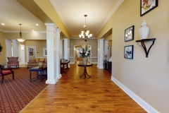 cottages-at-woodland-terrace-main-interior-1
