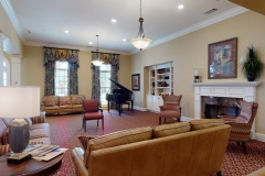 cottages-at-woodland-terrace-main-interior-10