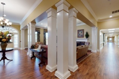 cottages-at-woodland-terrace-main-interior-12