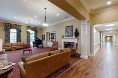 cottages-at-woodland-terrace-main-interior-13