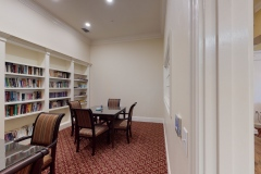 cottages-at-woodland-terrace-main-interior-15