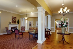 cottages-at-woodland-terrace-main-interior-2