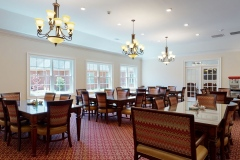 cottages-at-woodland-terrace-main-interior-20