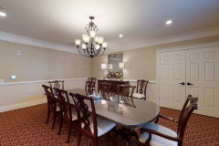 cottages-at-woodland-terrace-main-interior-23