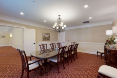 cottages-at-woodland-terrace-main-interior-24