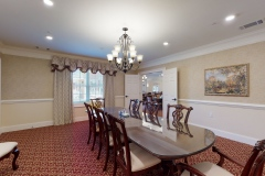 cottages-at-woodland-terrace-main-interior-25