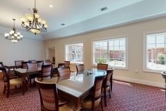 cottages-at-woodland-terrace-main-interior-28