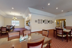 cottages-at-woodland-terrace-main-interior-29