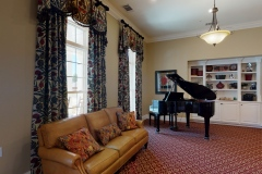 cottages-at-woodland-terrace-main-interior-3