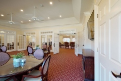 cottages-at-woodland-terrace-main-interior-33