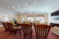 cottages-at-woodland-terrace-main-interior-34