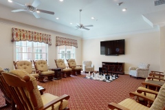 cottages-at-woodland-terrace-main-interior-35