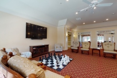 cottages-at-woodland-terrace-main-interior-36
