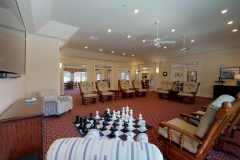 cottages-at-woodland-terrace-main-interior-37
