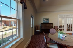 cottages-at-woodland-terrace-main-interior-38