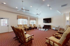 cottages-at-woodland-terrace-main-interior-39