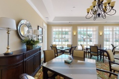 cottages-at-woodland-terrace-main-interior-40