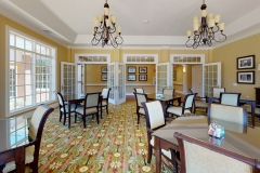 cottages-at-woodland-terrace-main-interior-50