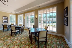 cottages-at-woodland-terrace-main-interior-52
