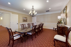 cottages-at-woodland-terrace-main-interior-55