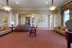 cottages-at-woodland-terrace-main-interior-56