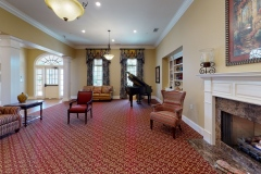 cottages-at-woodland-terrace-main-interior-57