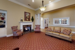 cottages-at-woodland-terrace-main-interior-58