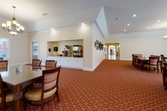cottages-at-woodland-terrace-main-interior-59