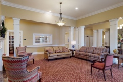 cottages-at-woodland-terrace-main-interior-6